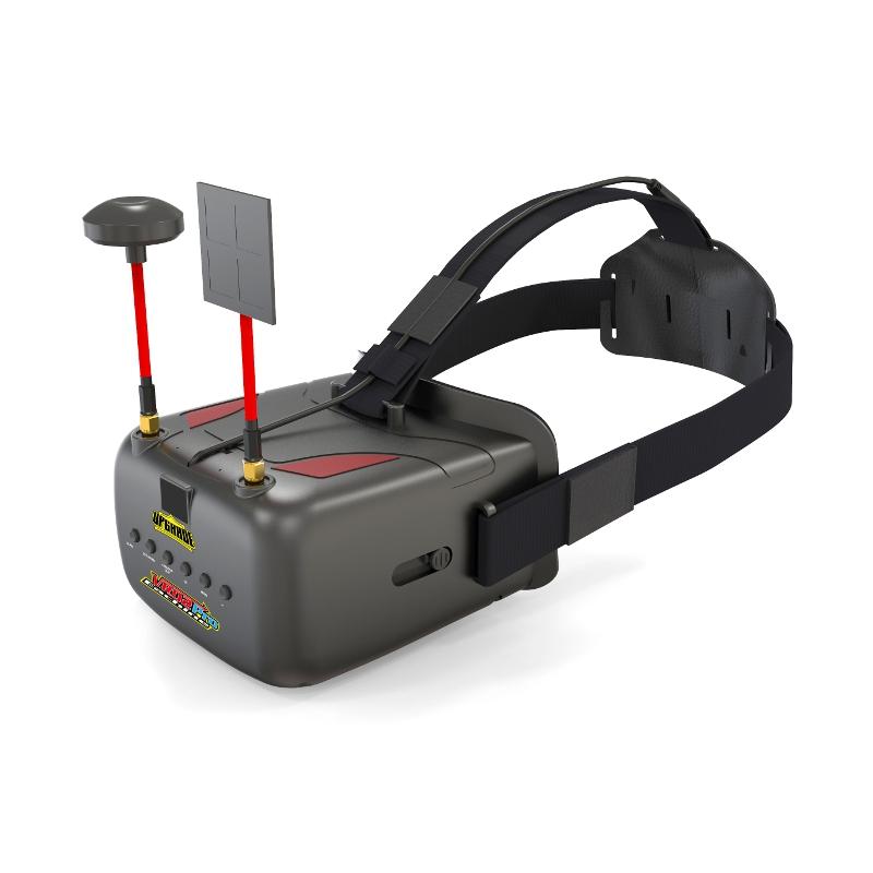 Eachine VR D2 Pro | Rotorama