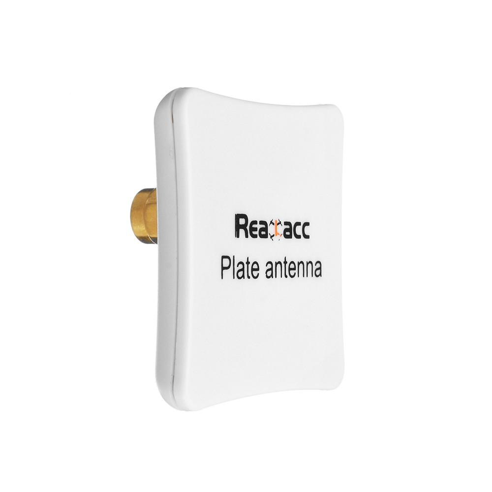 Realacc 5 8G 8dBi antenna Type: RHCP
